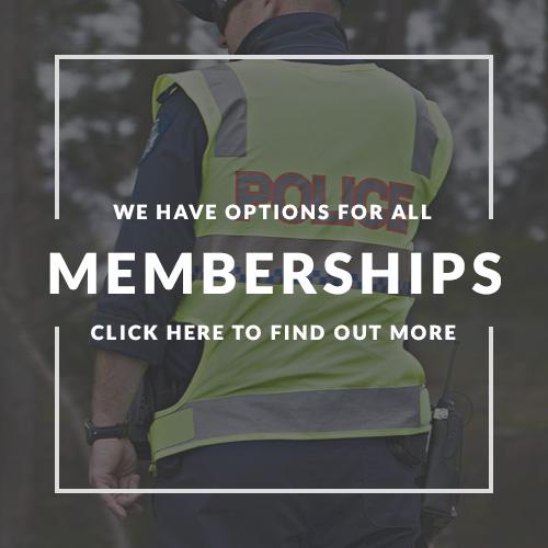 Get a Membership