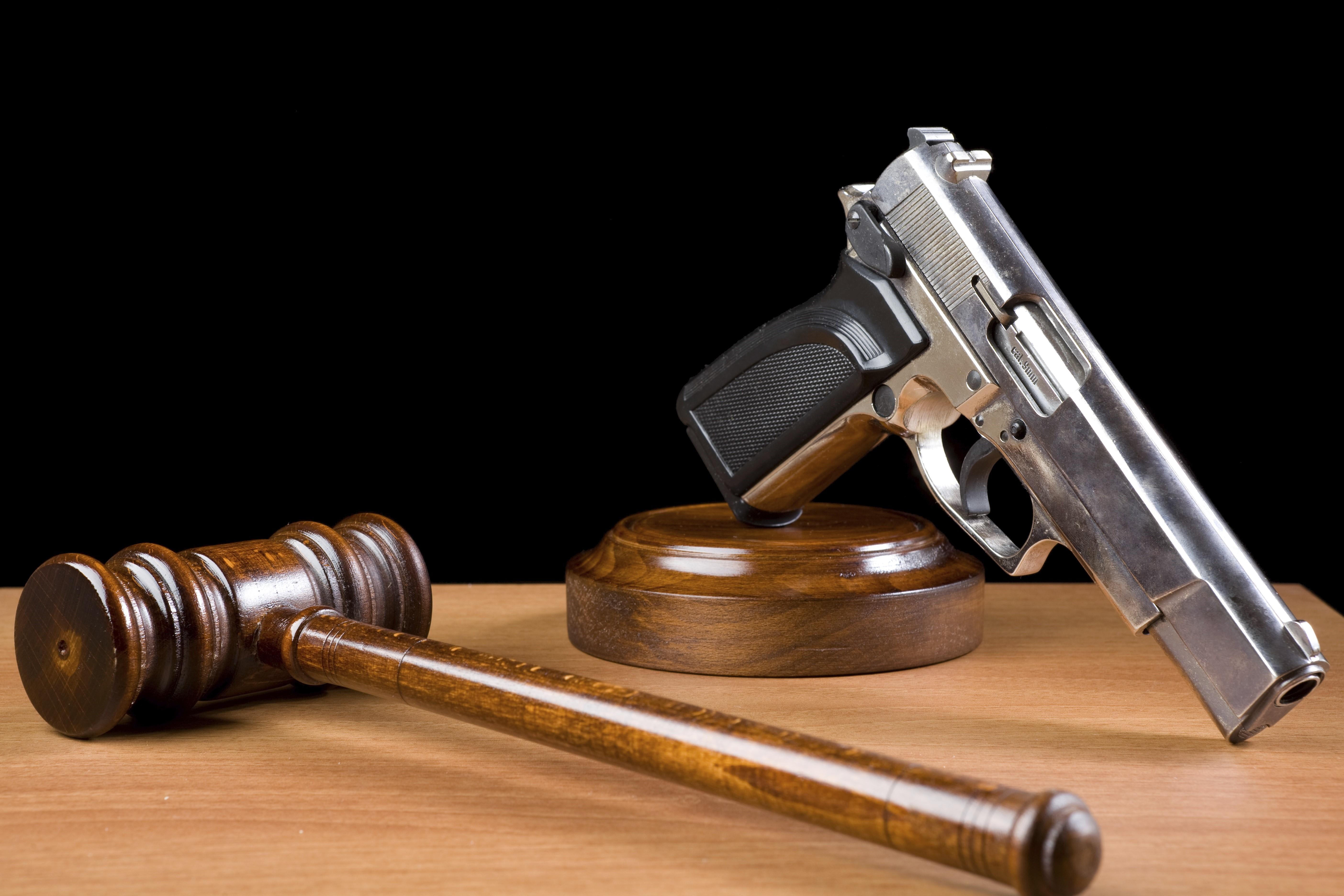 stock-firearm-1