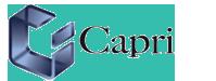 capri-logo-small